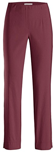 748 Cardado Colores Disponible Cherry Tree Interior En Stehmann Pantalones Muchos Ina AxqWpO