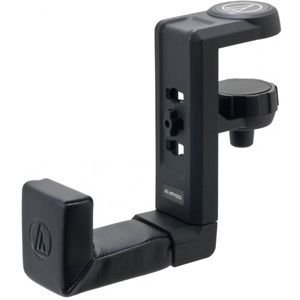 Audio Technica AT-HPH300 | Headphone Hanger (Japan Import)