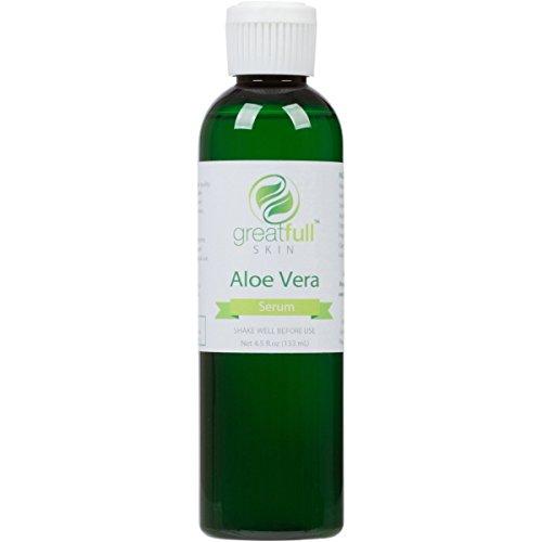 Aloe Vera Face Cream Price - 7