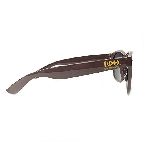 Iota Phi Theta Sunglasses - Sorority Sunglasses