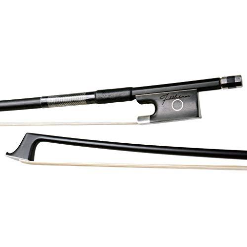 Fiddlerman Carbon Fiber Violin