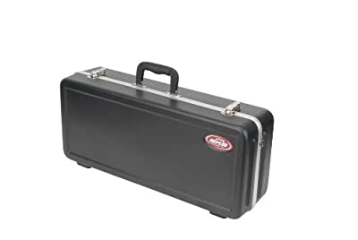SKB Alto Sax Rectangular Case by SKB Cases