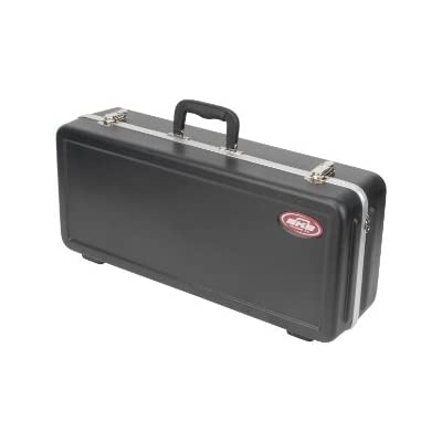 skb-alto-sax-rectangular-case