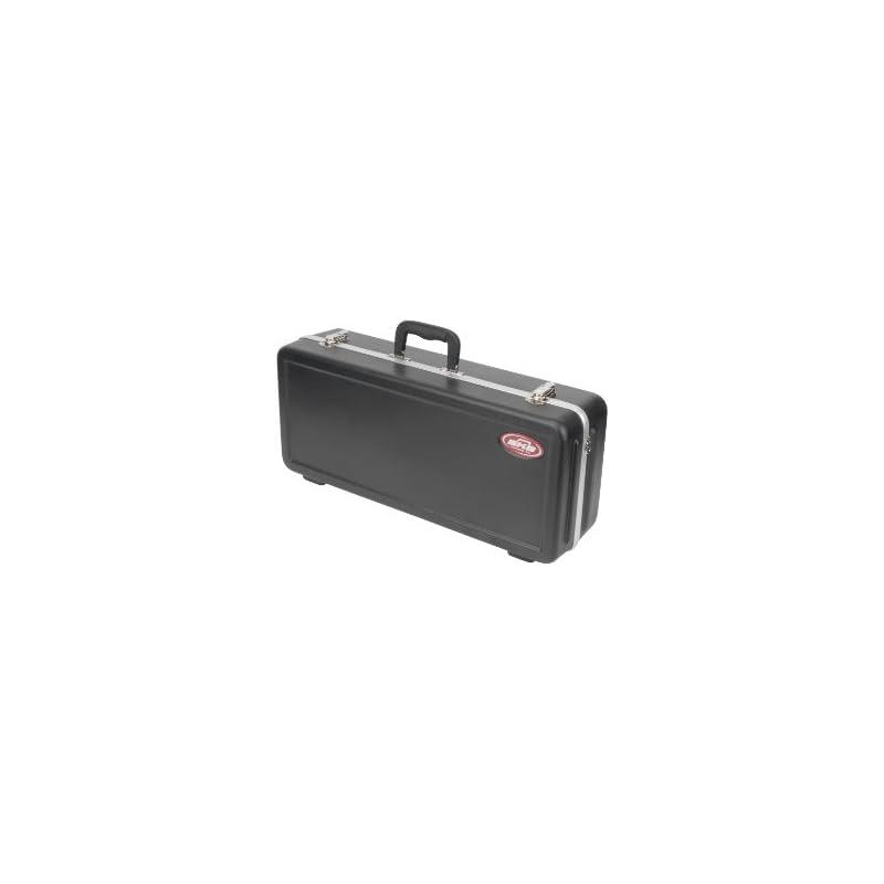 skb-alto-sax-rectangular-case