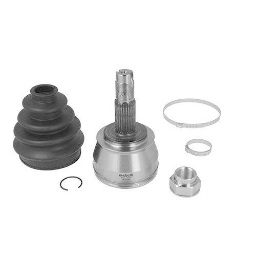 Metelli 15-1440 Joint Kit drive shaft