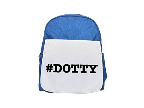Dotty Laptop Bags - 6