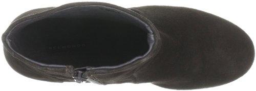 Tdm Women's Ankle 828402 Belmondo Q Boots xfwdXfq4