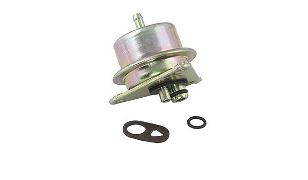 regulador de presión de combustible OMC/Volvo/Ford PCM 5.0L ...