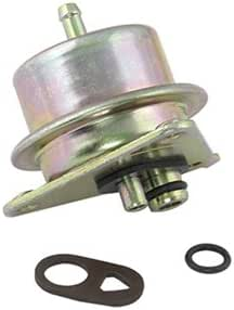 regulador de presión de combustible OMC/Volvo/Ford PCM 5.0 ...