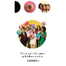 Hello Happy Flawless Brightening Foundation - Benefit Cosmetics | Sephora