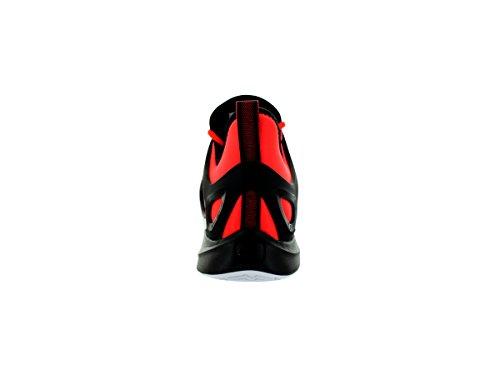 Zoom Hyperrev 2015 Loup Chaussures de sport de formation