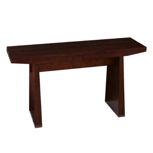 (SEI Baltimore Console/Sofa Table)