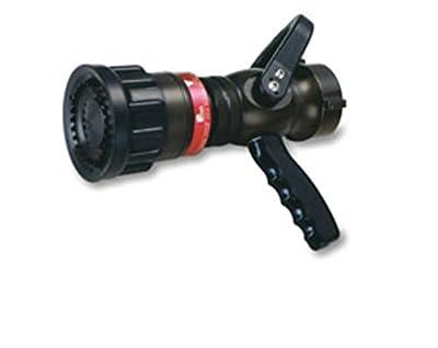 """Protek 314 2-1/2"""" Automatic Nozzle"""
