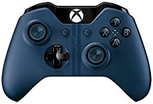 Official Xbox One Special Edition Forza Motorsport 6 Wireless ...