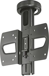 Amazon.com: Rocketfish Under-Cabinet Mount For Most 13 Inch - 22 ...