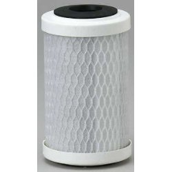 5 inch water filter - 6