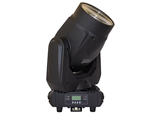 Briteq – BT-BEAM 70 LED Moving-Head 60W