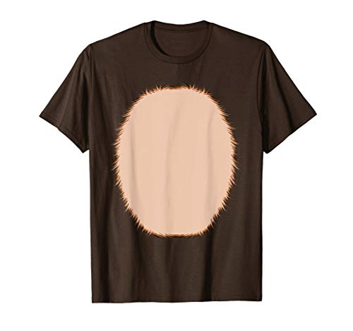 Christmas Reindeer Costume Shirt for Adults Kids Girls Teens]()