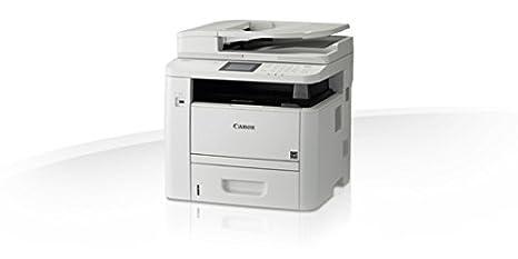 Impresora láser multifunción monocromo Canon i-Sensys MF419X ...