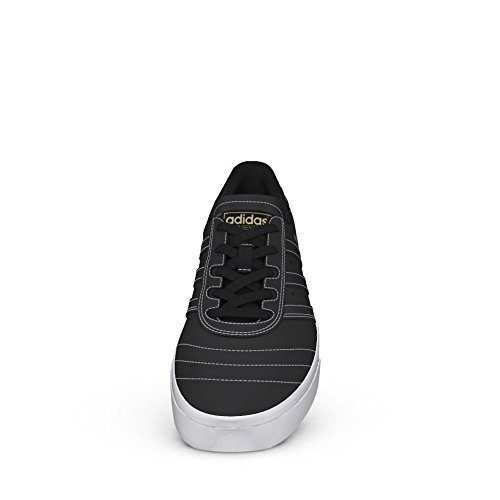 De Core Adidas Skateboard Black Pour Chaussures Homme Skateboarding aOqqxPEwR