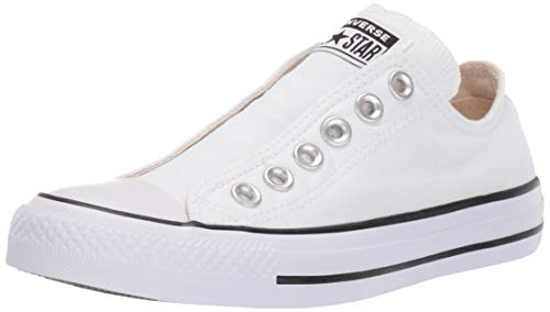 Converse Mens Chuck Taylor Sneaker product image