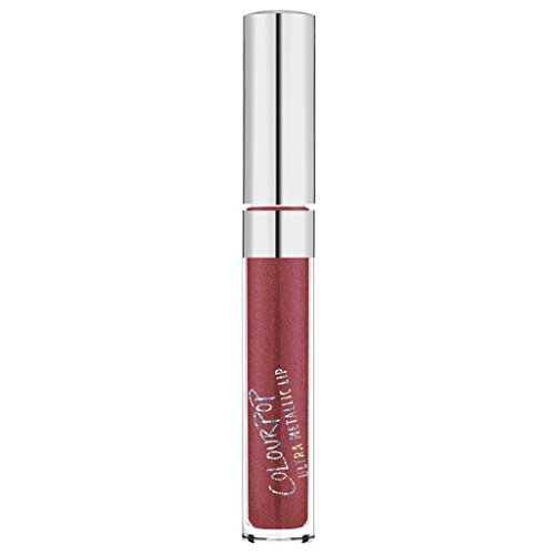 Buy inexpensive liquid lipstick