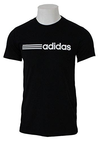 Adidas Corp Tee T-Shirt XL