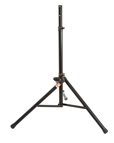 JBL JBLTRIPOD MA Manual Adjust Speaker