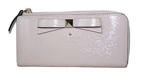 Kate-Spade-New-York-Nisha-Beacon-Court-Wallet-Ballet-Slipper-Pink