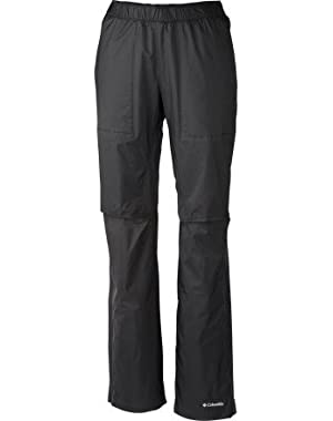 Zonation Shell Pants