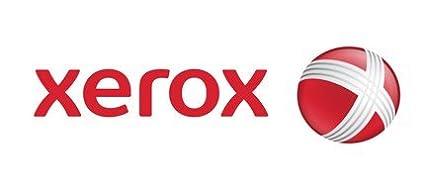 6505N 6500V/_NC WorkCentre 6505DN - for Phaser 6500DN Xerox Fuser kit 6500N 110 V