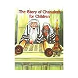 img - for Story of Chanukah for Children book / textbook / text book