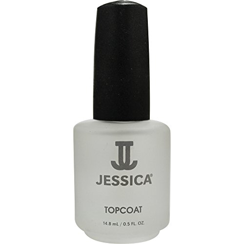 Jessica Top Coat - Jessica Top Priority