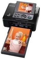 Sony DPP-FP 90 - Impresora: Amazon.es: Informática