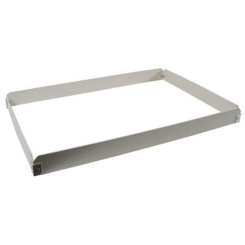 Sheet Pan Extender Full 2
