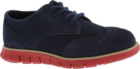 cole-haan-zerogrand-sde-lace-up-oxford-little-kid-big-kid-navy-red-5-m-us-big-kid