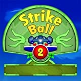 Strike Ball 2 [Download]