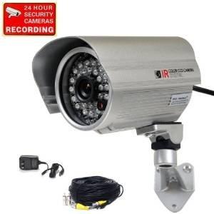 Camera Color Ccd Cable - 4