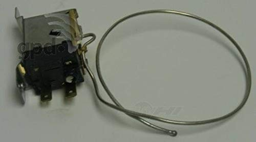A//C Thermostatic Switch 1331 For Mack Trucks AirSource