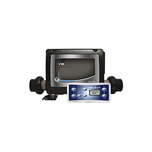2002 Spa - Balboa 10-175-2002 Spa Controller Kit, VS510SZ, 54218-Z