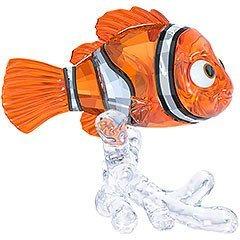 Swarovski Nemo