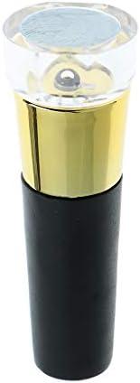 ボトルオープナー ワインストッパー 真空 ボトルストッパー