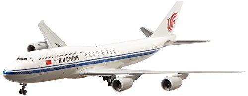 200 Air China - 5