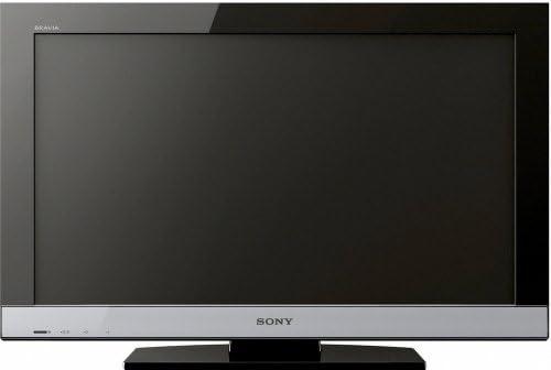 Sony KDL-22EX302BU- Televisión HD, Pantalla LCD 22 pulgadas: Amazon.es: Electrónica