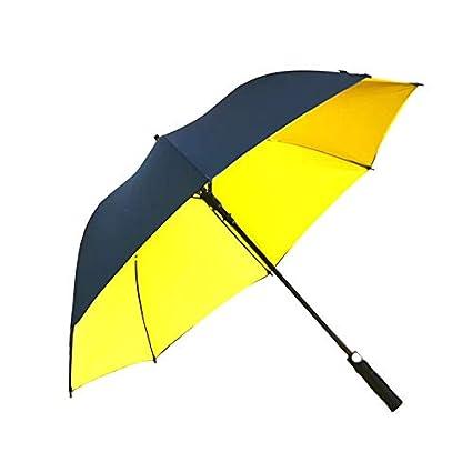 a4d066823b34 Amazon.com : SMSHNJH Nice Weatherproof Umbrella Printing Umbrella ...