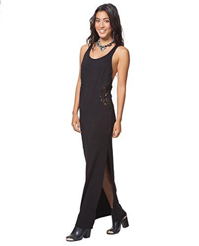 empress dress - 8