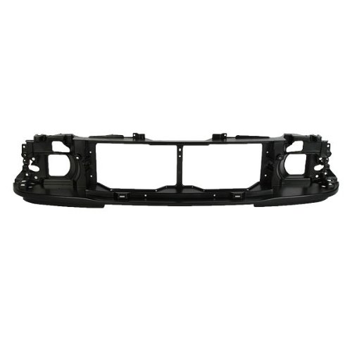 CarPartsDepot, Head Light Lamp Grille Support Mounting Panel, 404-18116 FO1220217 F87Z8190CA - Grille Support Panel