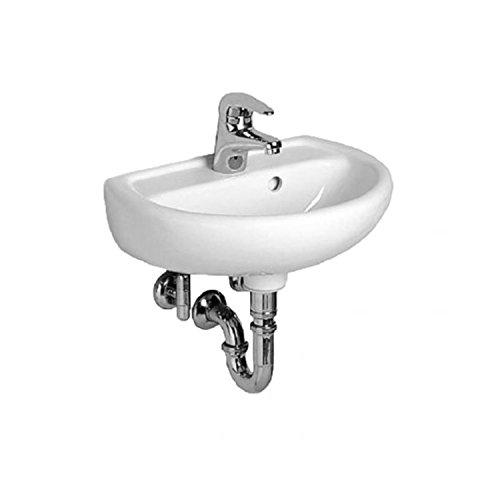 Keramisches Handwaschbecken Serie Marco 45 cm