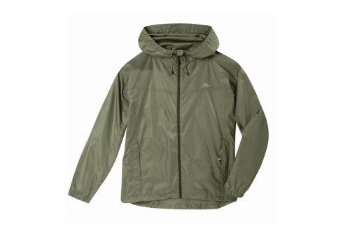 Kelty Mens All Weather Jacket