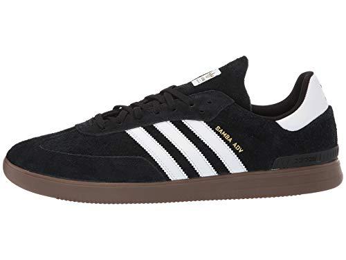 adidas Samba ADV Shoes Men's